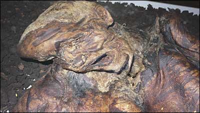 the discovery of the lindow man Posts about lindow man written by transition wilmslow and ali.